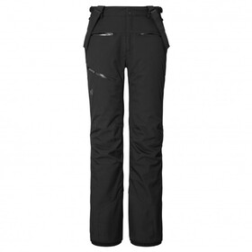 Millet Atna Peak Broek Heren, black/noir